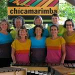 Chicamarimba