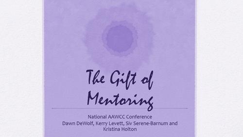 mentoring thumbnail